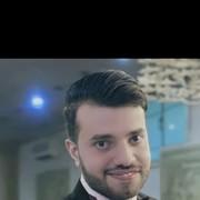 MahmoudMostafa829's Profile Photo