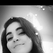 ZunairaTariq's Profile Photo