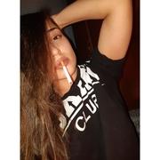 Natasciapatti's Profile Photo