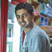 ahmedmaherqasem's Profile Photo