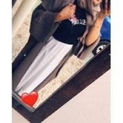 al_mawali30's Profile Photo