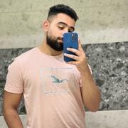 omar_saa's Profile Photo