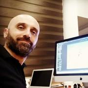 korogluokan's Profile Photo