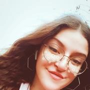 Ymkorkmaz's Profile Photo