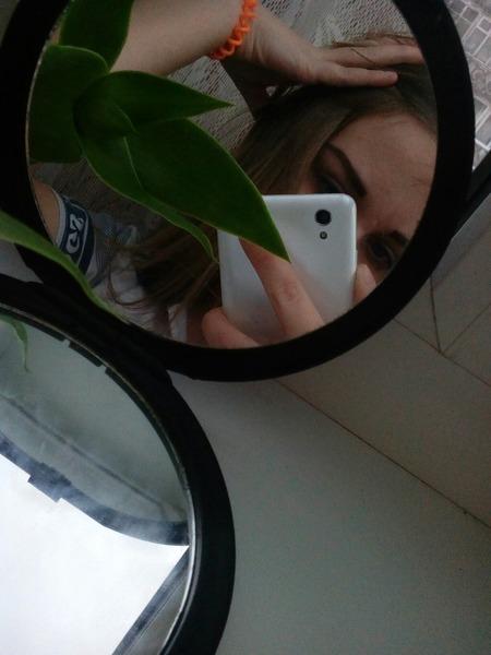 id265270843's Profile Photo