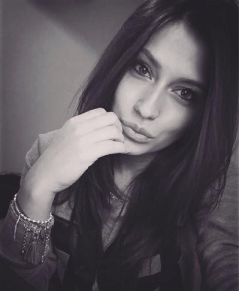 jasmina1992's Profile Photo