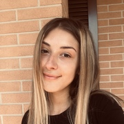 leti_89's Profile Photo