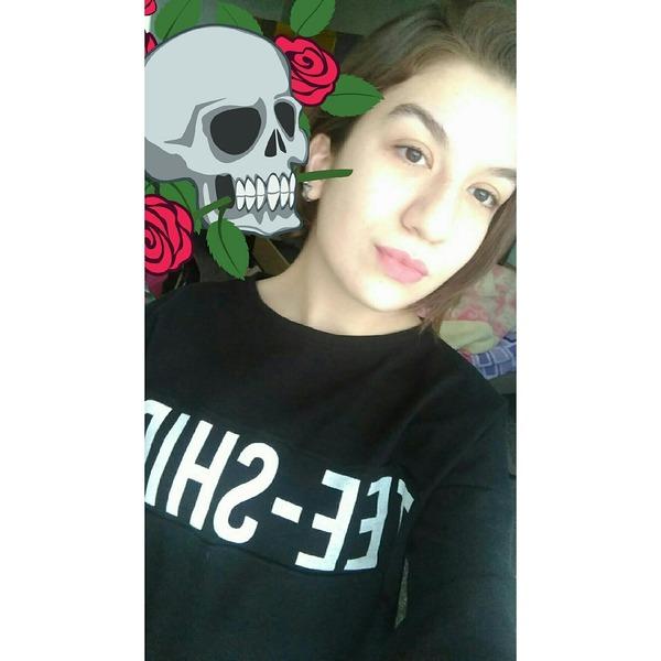 birsiyahmutluluk's Profile Photo