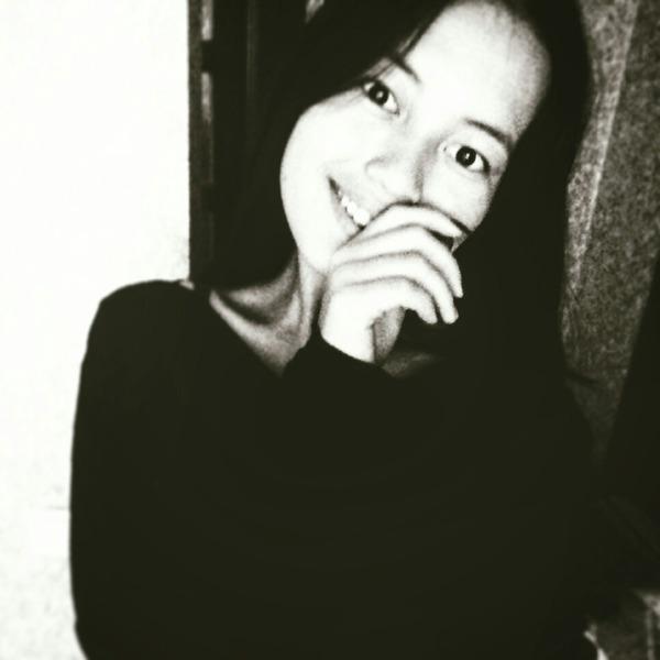 araikaaituar's Profile Photo