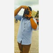 Alifooda's Profile Photo