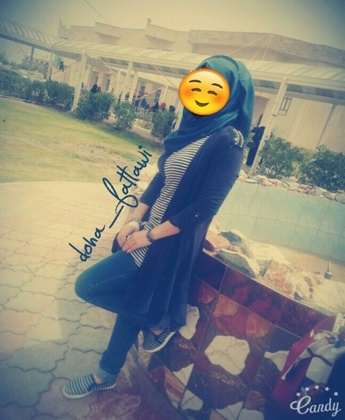 DohaAlfatlawi's Profile Photo