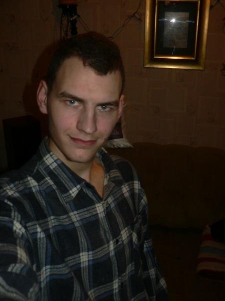 Kossa260's Profile Photo