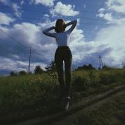 drr_reix's Profile Photo