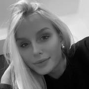Nina_USAjb's Profile Photo