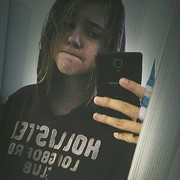 Alena_Manici's Profile Photo