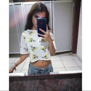 Anarmy's Profile Photo