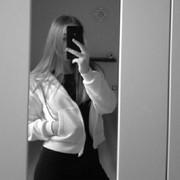 m_szym's Profile Photo