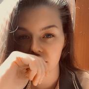 michaeladedikova's Profile Photo