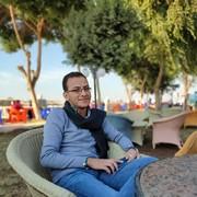 ahmedsamirredwan's Profile Photo