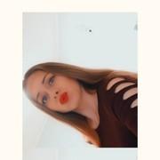 OliwiaMajdosz's Profile Photo