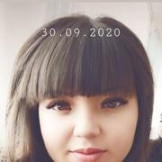 id187726790's Profile Photo