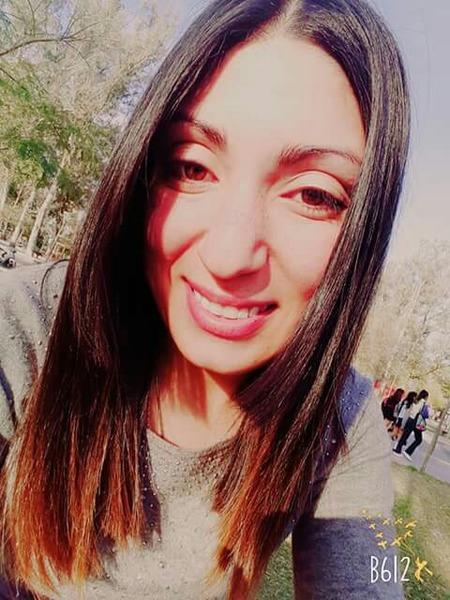 CintiaGonzalez534's Profile Photo