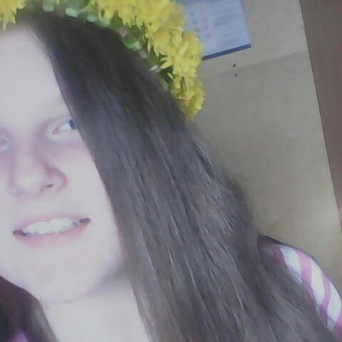 a_soshnikova's Profile Photo