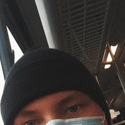jan_rie2505_'s Profile Photo