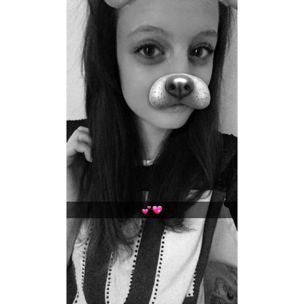 Gabciaa_'s Profile Photo