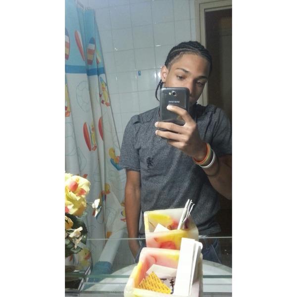 Emmanuel_DeJesus's Profile Photo