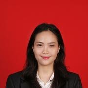 AdelaDarmawan's Profile Photo