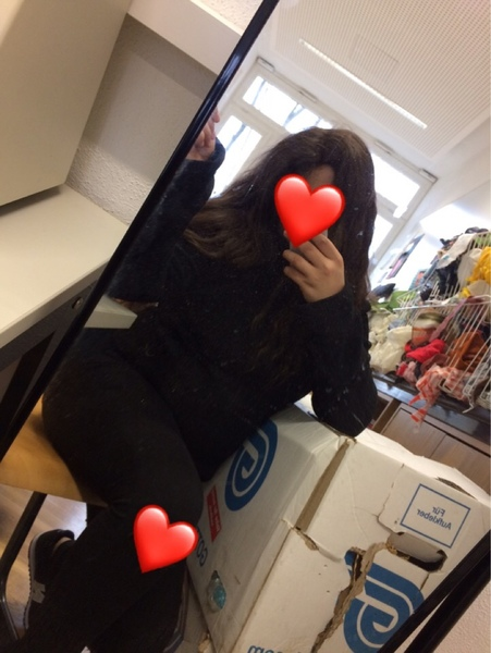 esinxka's Profile Photo