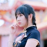 Aurora0308's Profile Photo