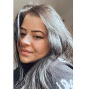 SaraQuarto's Profile Photo