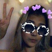 dianakorchigo's Profile Photo