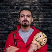 EngPetoGeorge's Profile Photo
