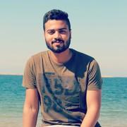 Omarmoustafa443's Profile Photo