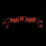angel_de_fuego's Profile Photo