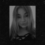cocojambo14's Profile Photo