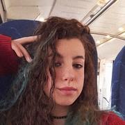 linda0200's Profile Photo