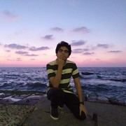RaheemAmer's Profile Photo