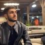 alekberovhuseyn's Profile Photo