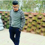 HassninAAlkhafaji's Profile Photo