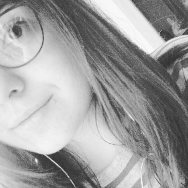 marynna2's Profile Photo