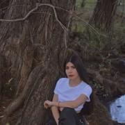 MarT_CR's Profile Photo