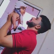 GaithWaleedJrarha's Profile Photo