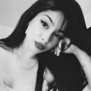 alxnxh's Profile Photo