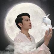 thauminhphong002's Profile Photo