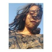 Farhha9's Profile Photo