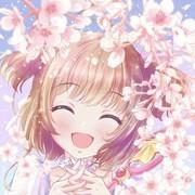 Lacrime_28's Profile Photo